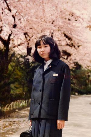 f:id:nakaimamarunosuke:20201006182006p:plain