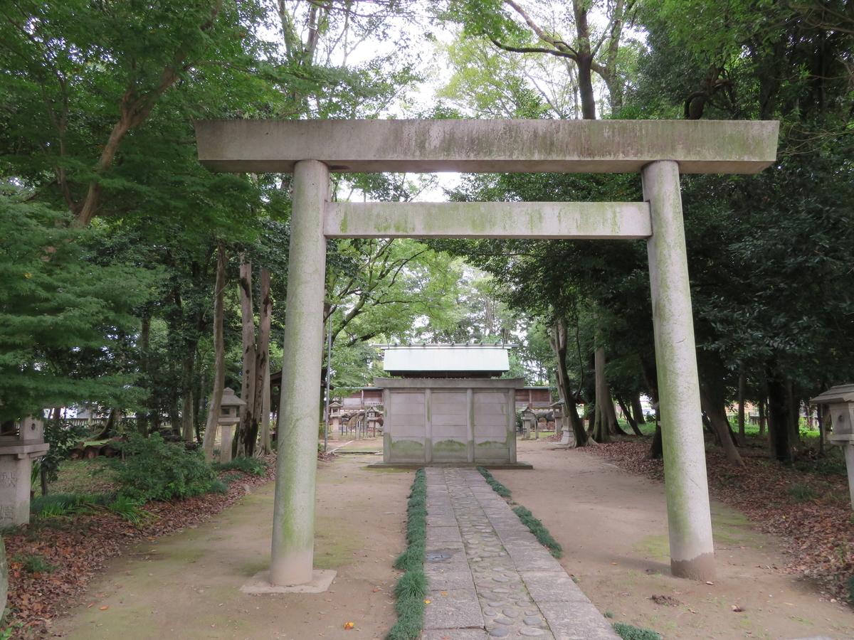 f:id:nakaimamarunosuke:20201018144955j:plain