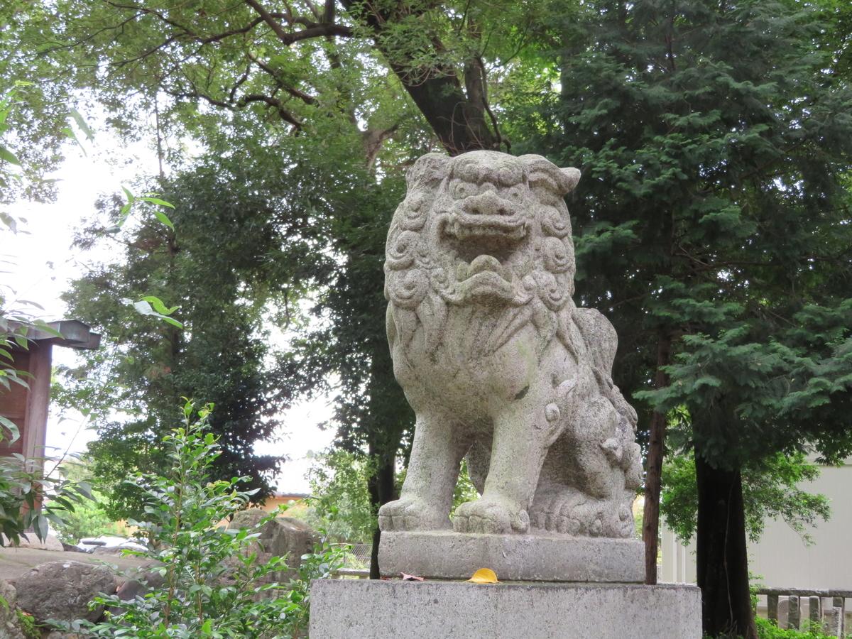 f:id:nakaimamarunosuke:20201018151132j:plain
