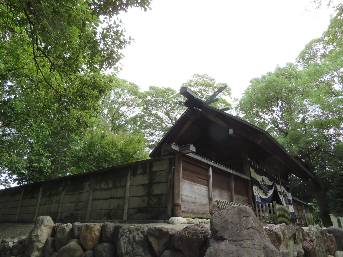 f:id:nakaimamarunosuke:20201018151233j:plain