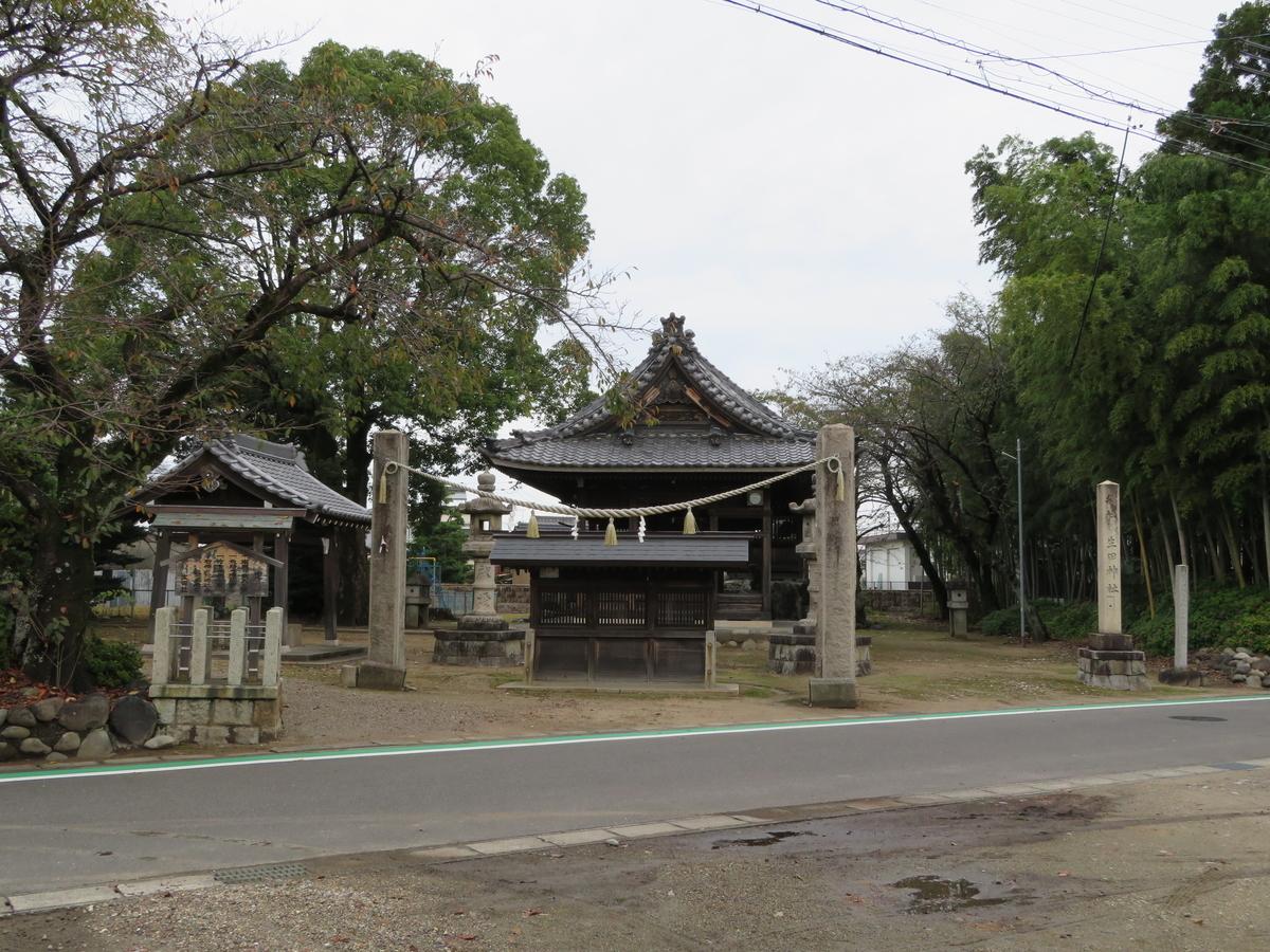 f:id:nakaimamarunosuke:20201024103310j:plain