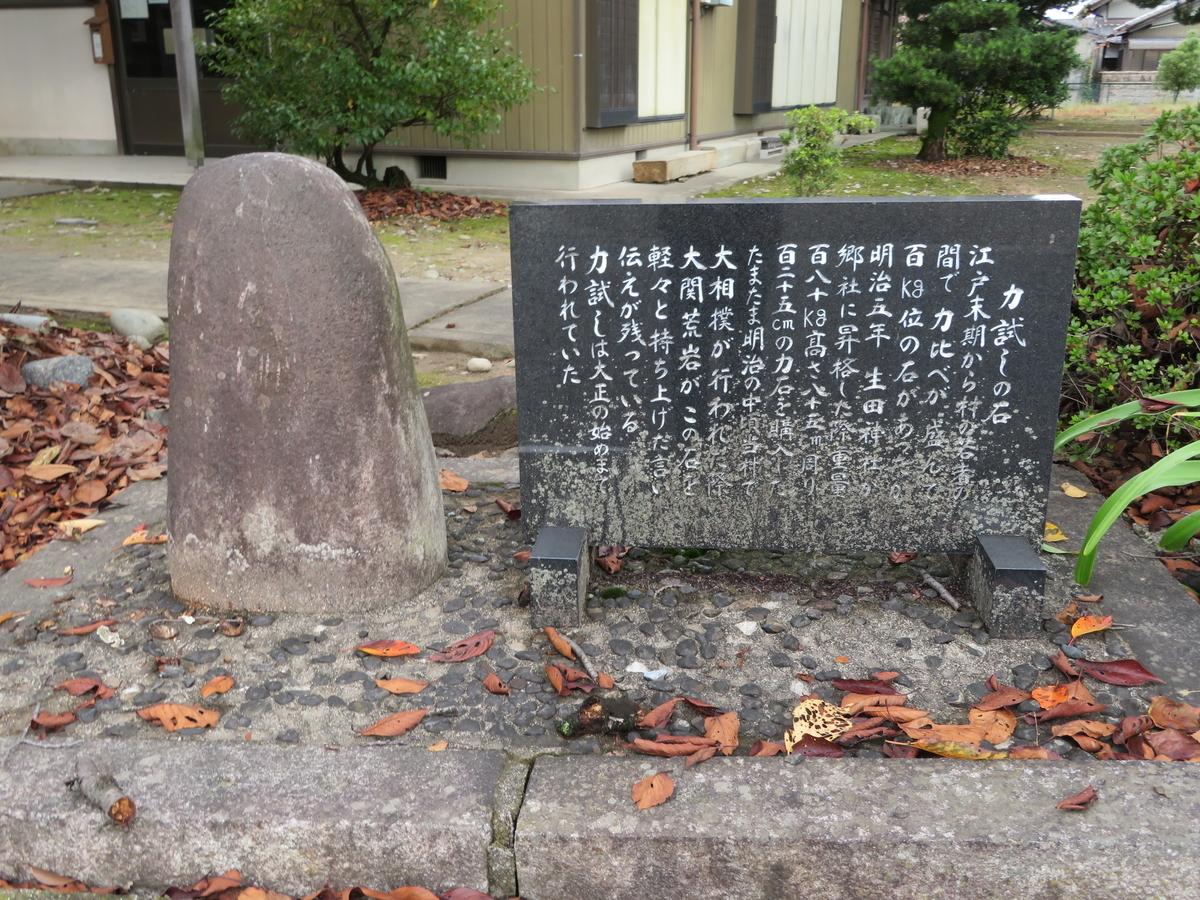 f:id:nakaimamarunosuke:20201024103441j:plain