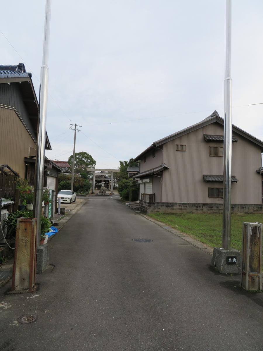 f:id:nakaimamarunosuke:20201024105715j:plain