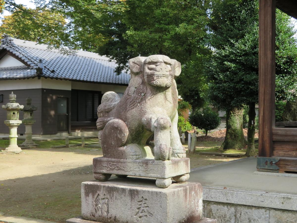 f:id:nakaimamarunosuke:20201024111651j:plain