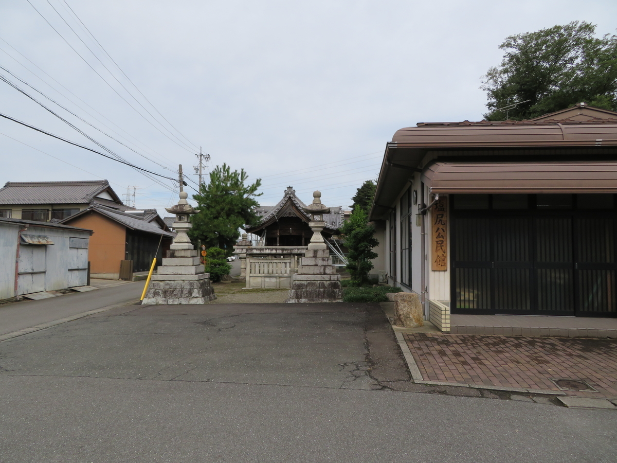 f:id:nakaimamarunosuke:20201024113619j:plain