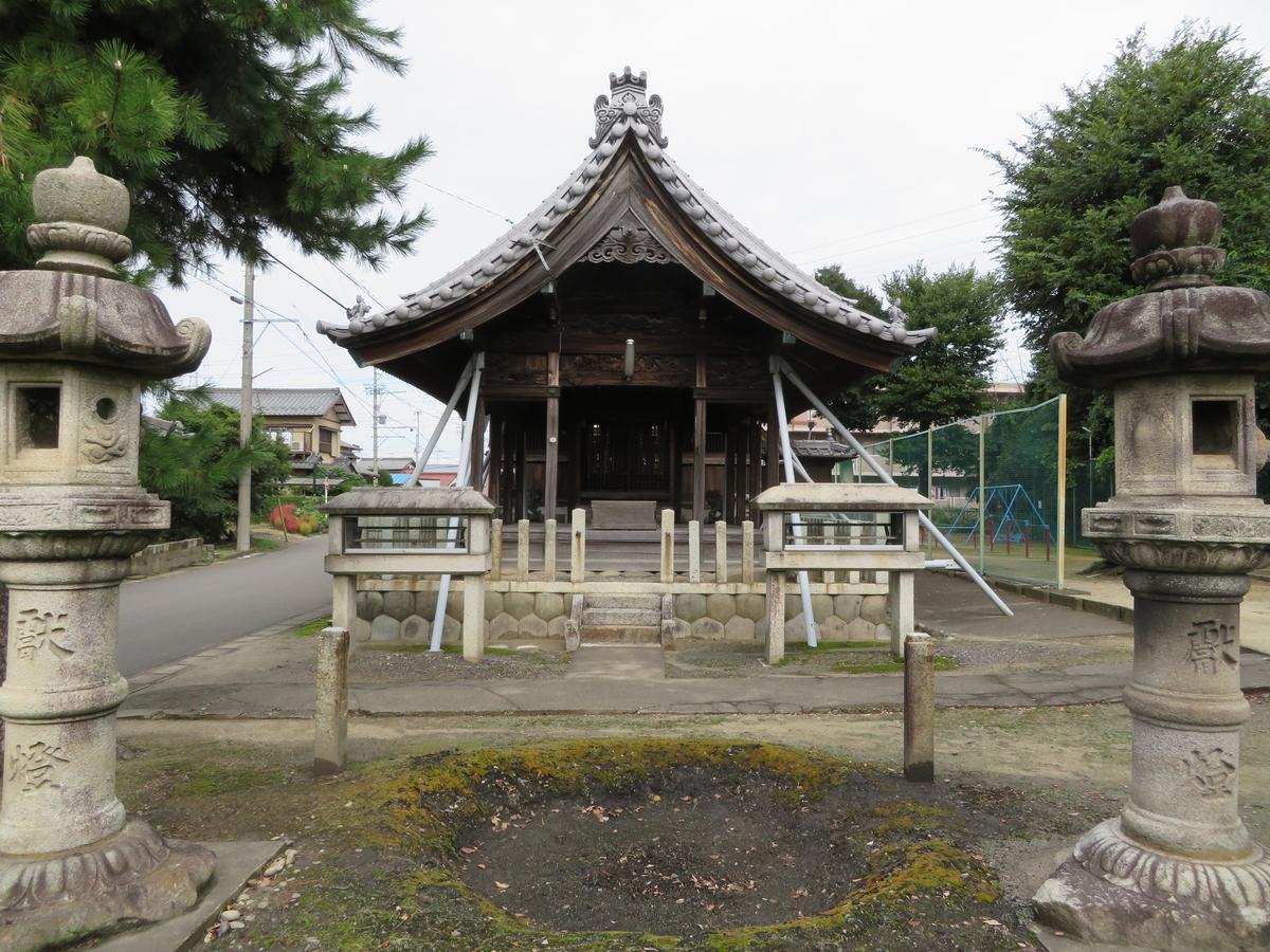 f:id:nakaimamarunosuke:20201024113900j:plain