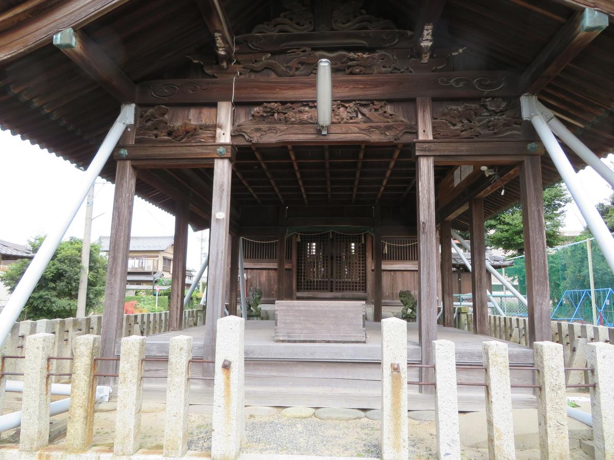 f:id:nakaimamarunosuke:20201024114015j:plain