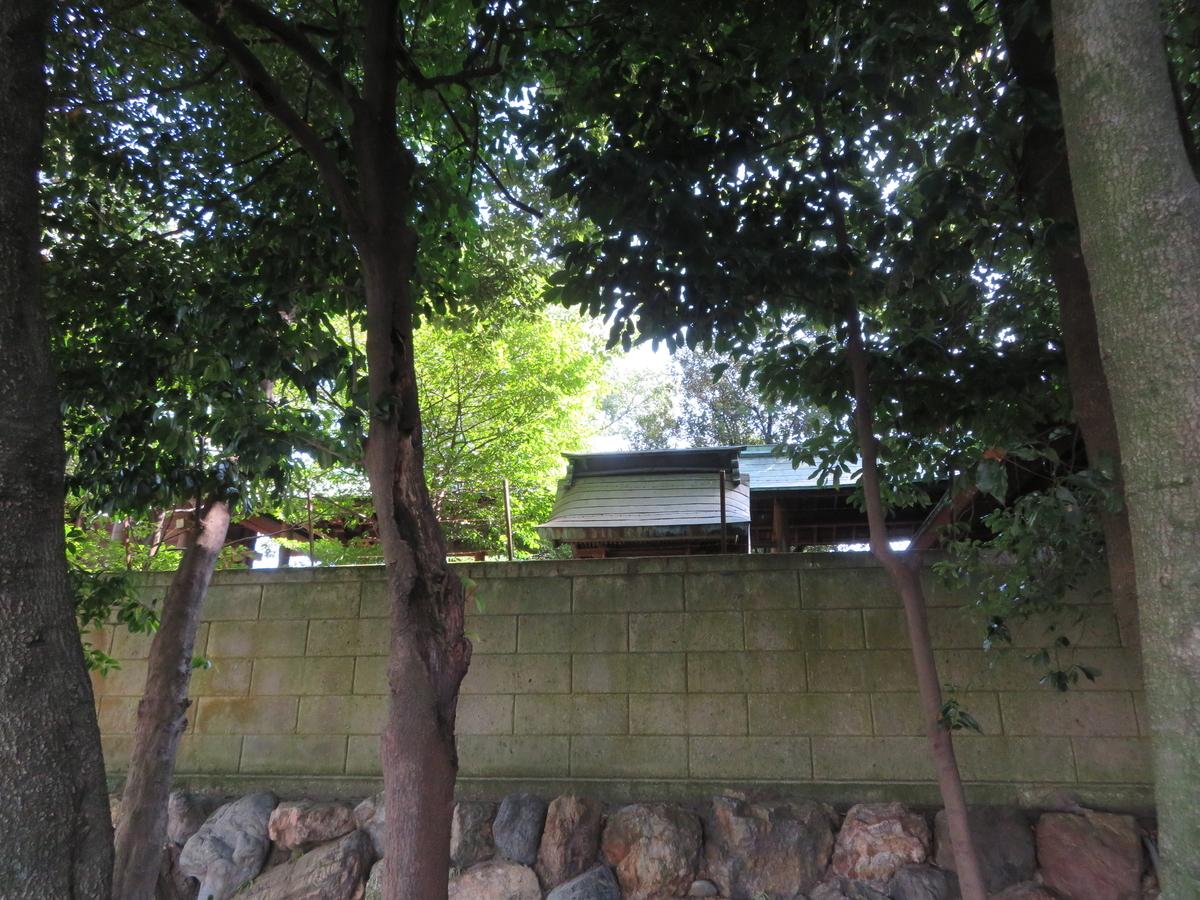 f:id:nakaimamarunosuke:20201029222531j:plain