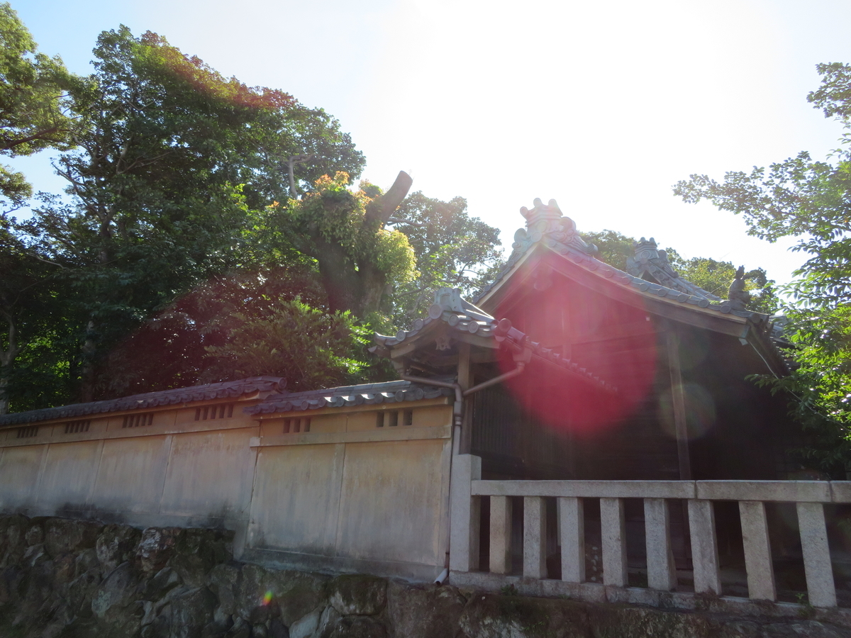 f:id:nakaimamarunosuke:20201031223108j:plain