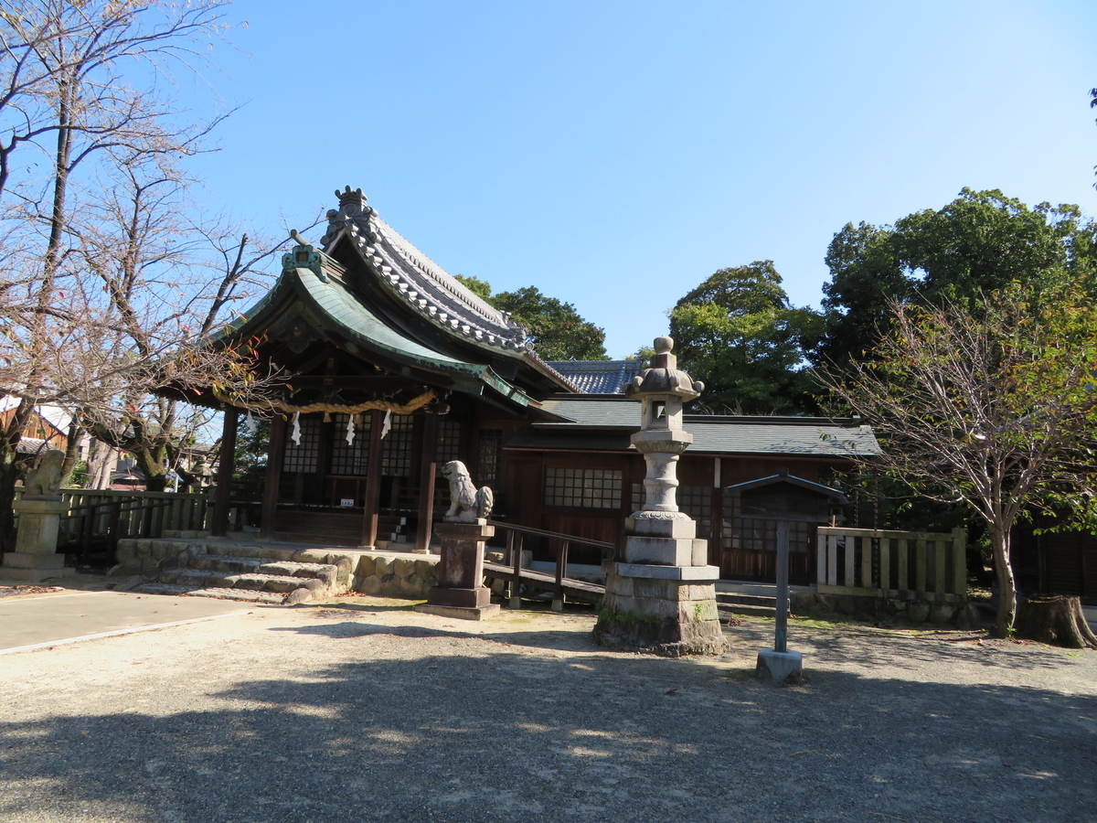 f:id:nakaimamarunosuke:20201031223457j:plain