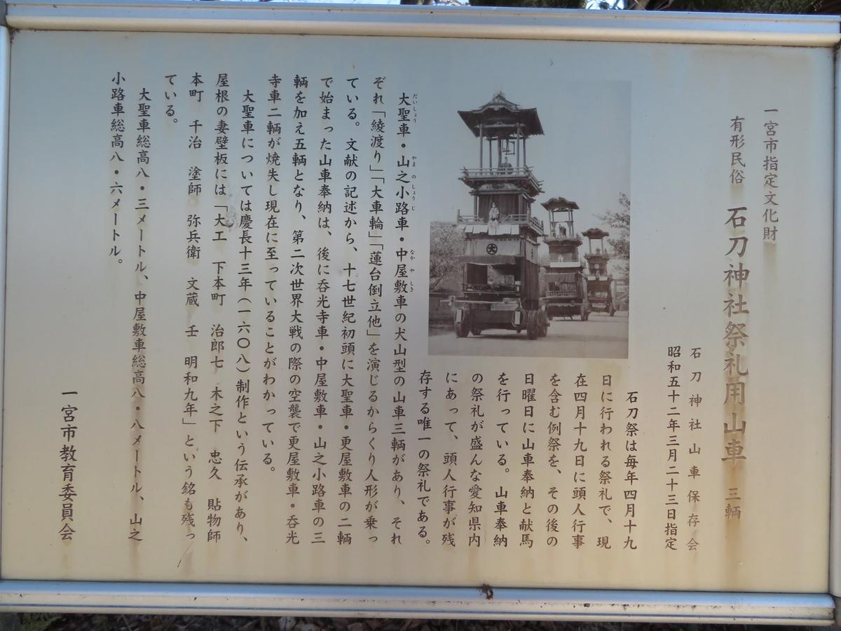 f:id:nakaimamarunosuke:20201031223915j:plain