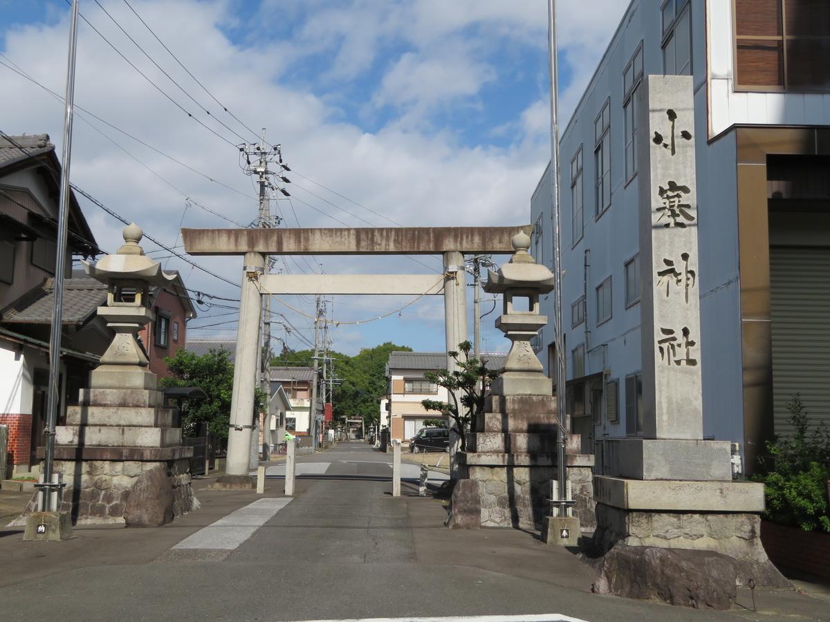 f:id:nakaimamarunosuke:20201107121212j:plain