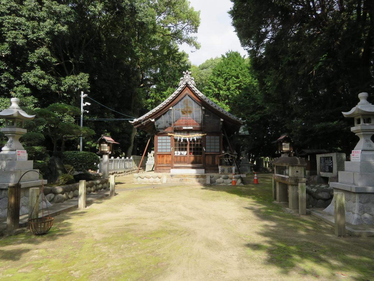 f:id:nakaimamarunosuke:20201107122330j:plain