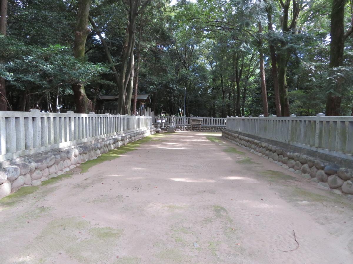 f:id:nakaimamarunosuke:20201107123732j:plain