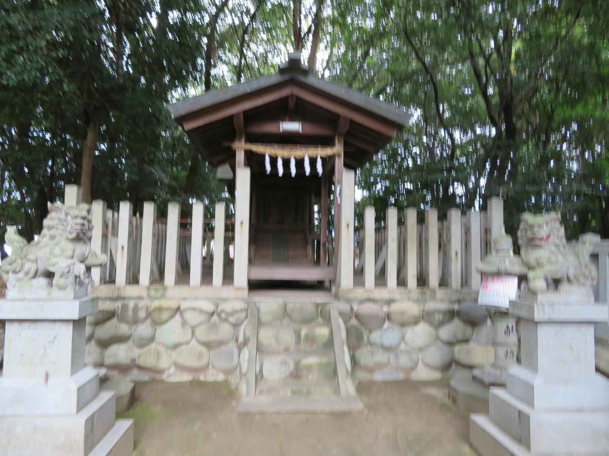 f:id:nakaimamarunosuke:20201107123845j:plain