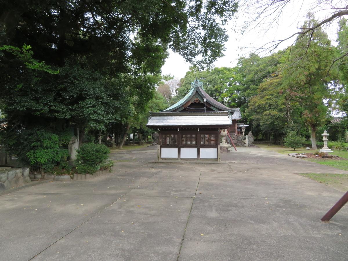 f:id:nakaimamarunosuke:20201107130110j:plain