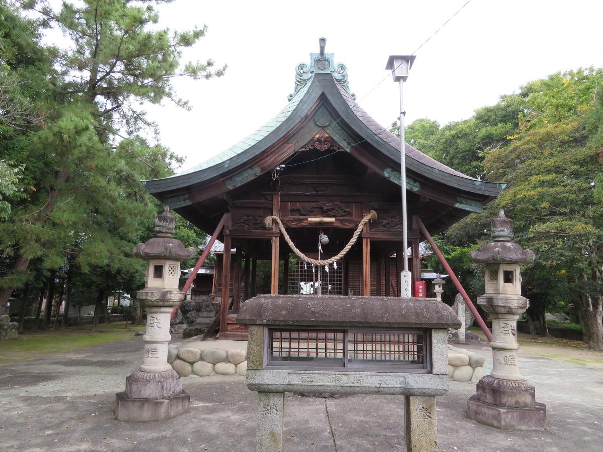 f:id:nakaimamarunosuke:20201107130251j:plain