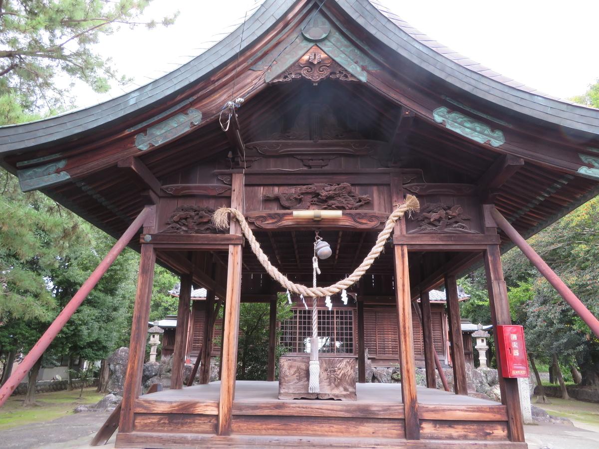 f:id:nakaimamarunosuke:20201107130448j:plain