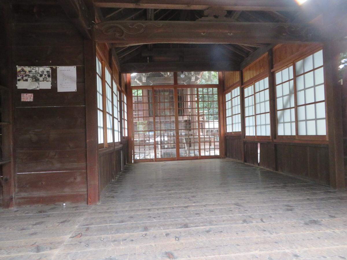 f:id:nakaimamarunosuke:20201107130642j:plain