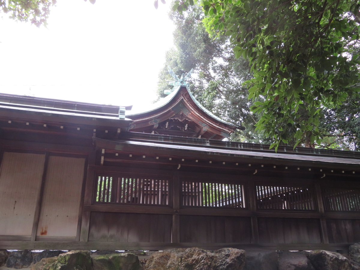 f:id:nakaimamarunosuke:20201107131154j:plain