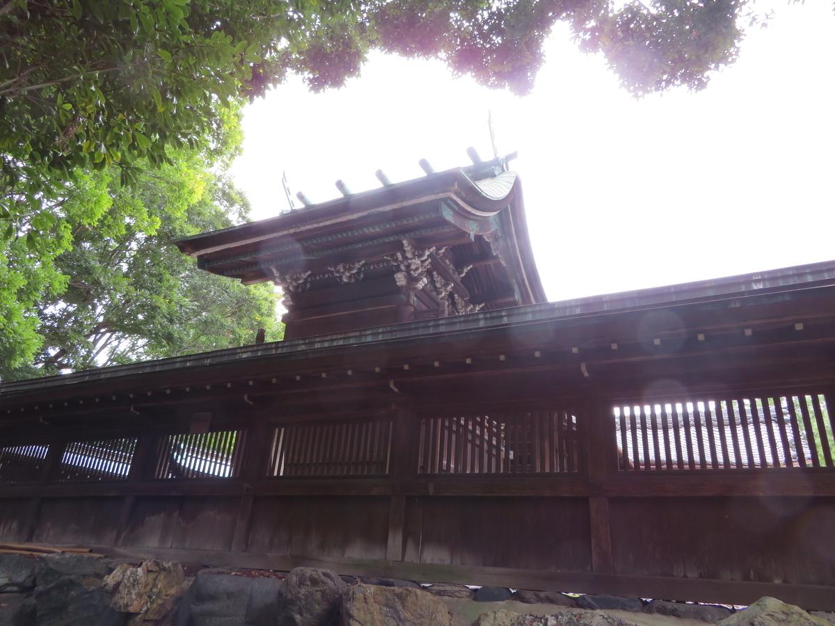 f:id:nakaimamarunosuke:20201107131255j:plain
