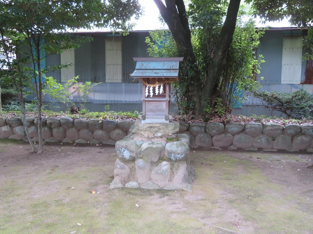 f:id:nakaimamarunosuke:20201107131408j:plain
