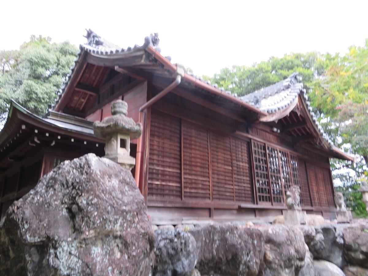 f:id:nakaimamarunosuke:20201107131451j:plain