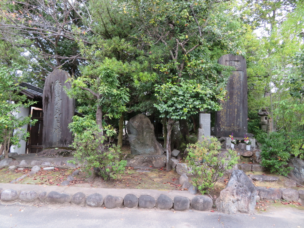 f:id:nakaimamarunosuke:20201107185552j:plain