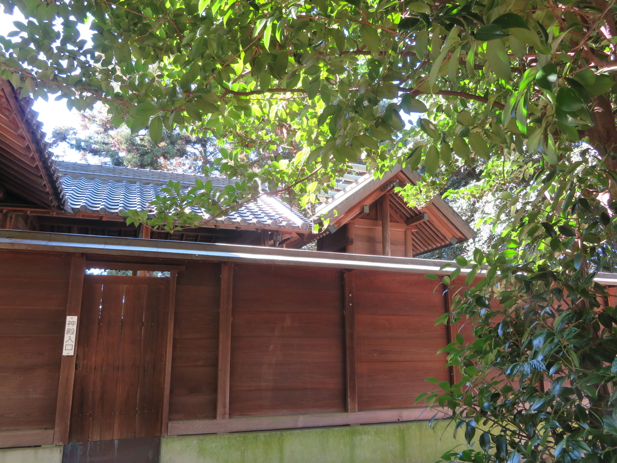 f:id:nakaimamarunosuke:20201122100915j:plain