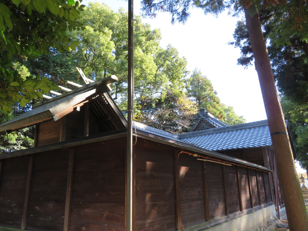 f:id:nakaimamarunosuke:20201122101101j:plain