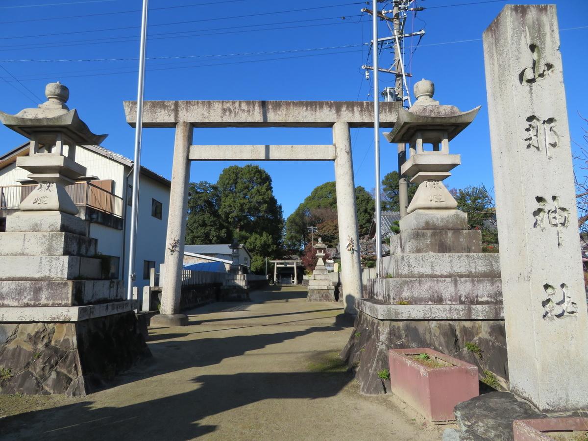 f:id:nakaimamarunosuke:20201122103027j:plain