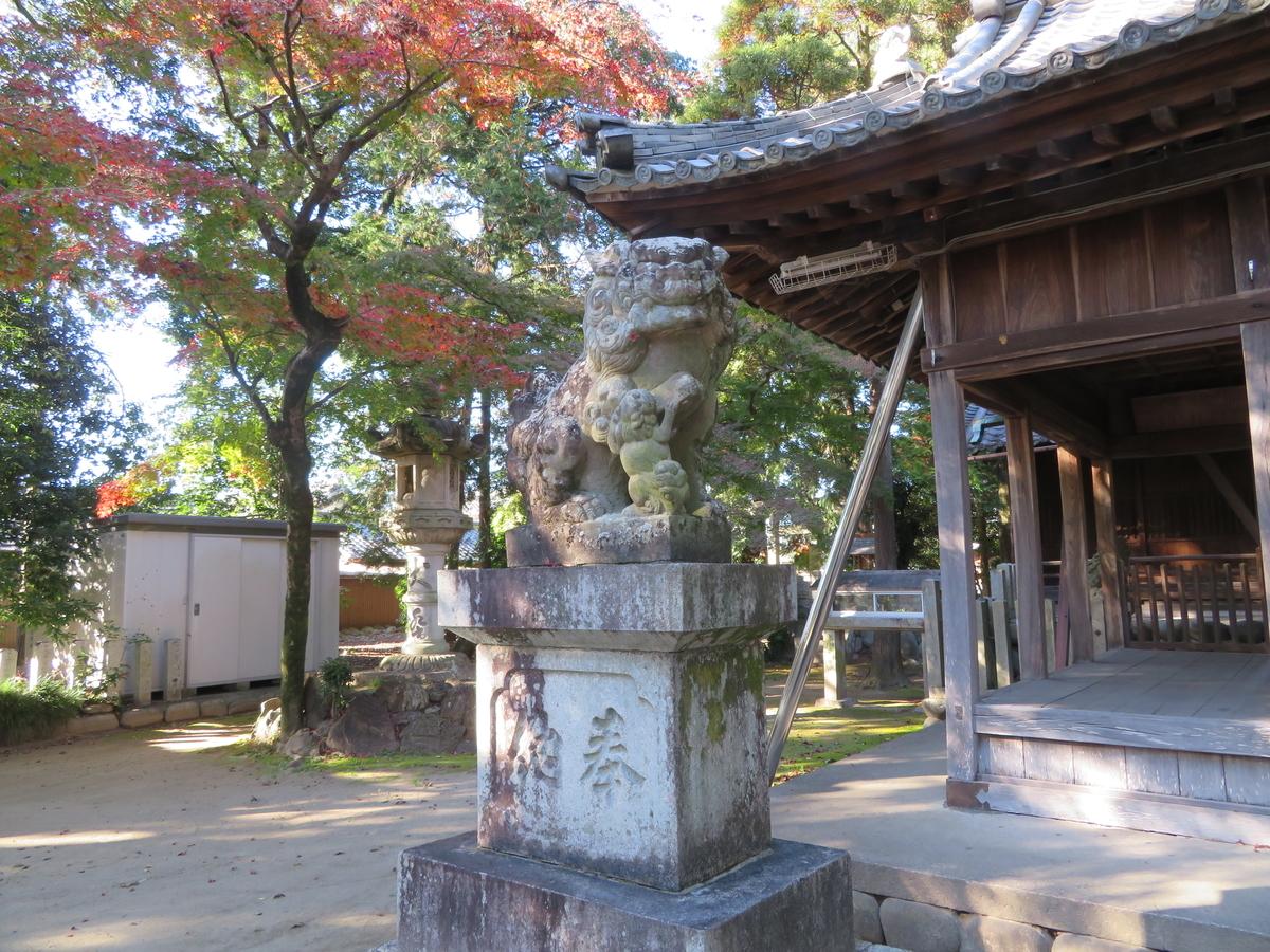 f:id:nakaimamarunosuke:20201122103459j:plain