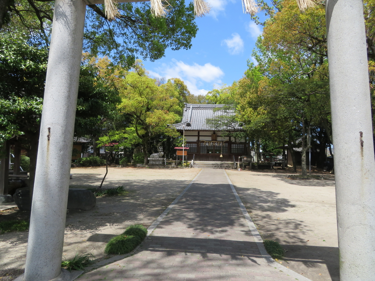f:id:nakaimamarunosuke:20201129102059j:plain