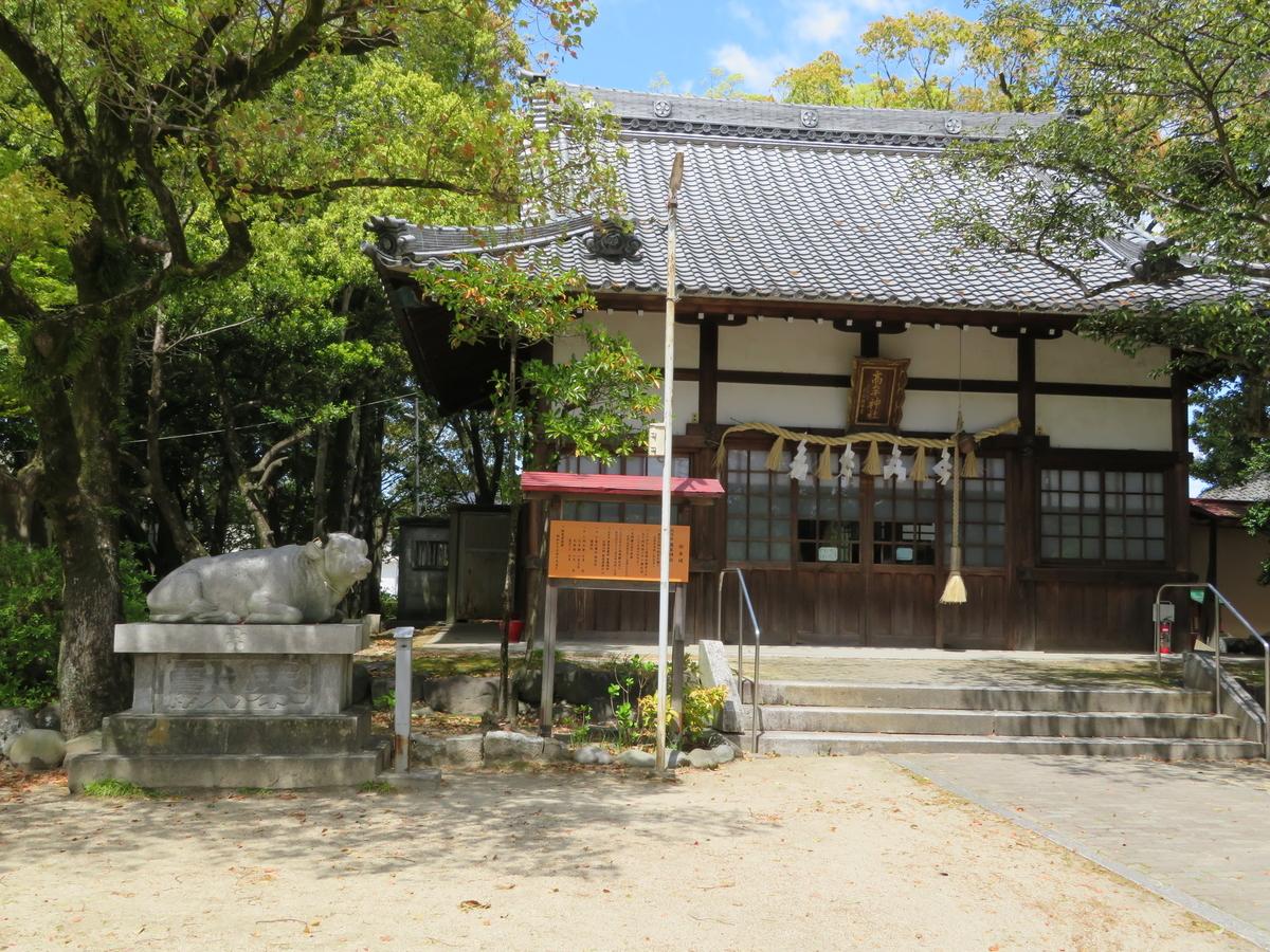 f:id:nakaimamarunosuke:20201129102243j:plain