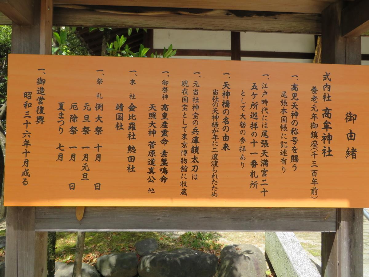 f:id:nakaimamarunosuke:20201129102326j:plain
