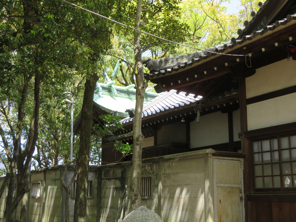 f:id:nakaimamarunosuke:20201129102903j:plain