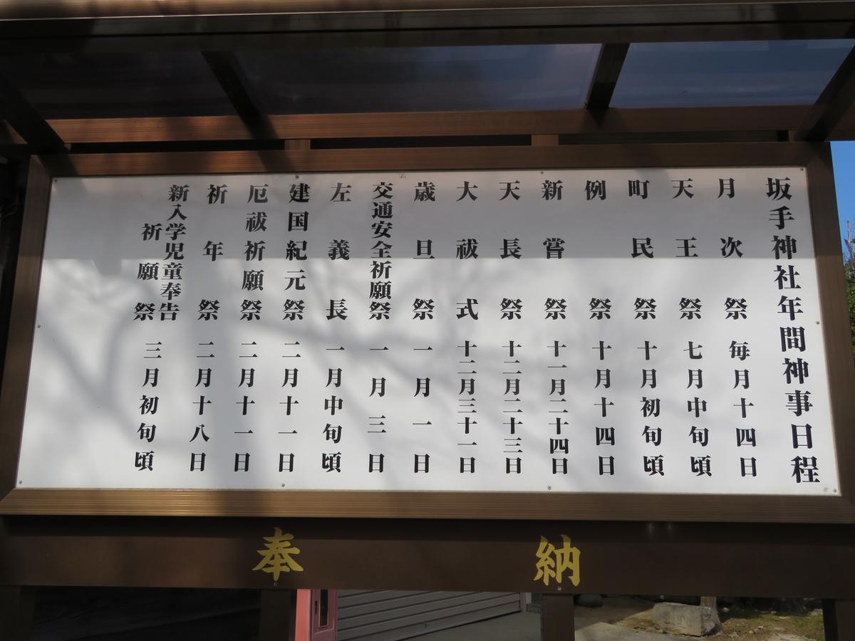 f:id:nakaimamarunosuke:20210404000110j:plain