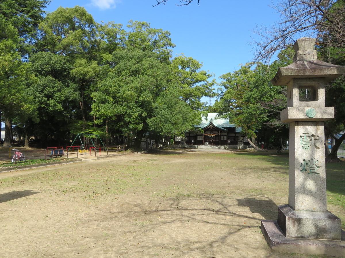 f:id:nakaimamarunosuke:20210404103004j:plain