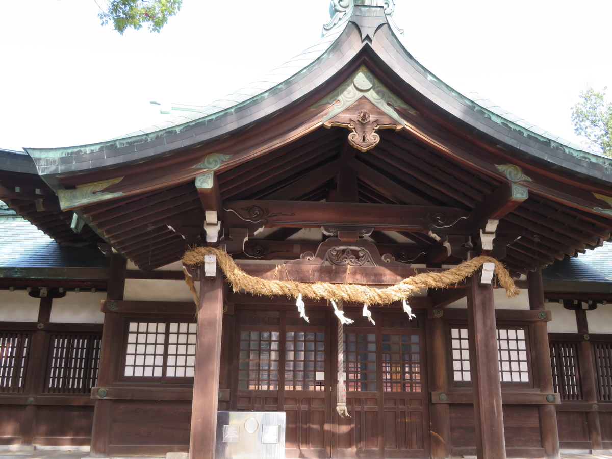 f:id:nakaimamarunosuke:20210404103412j:plain