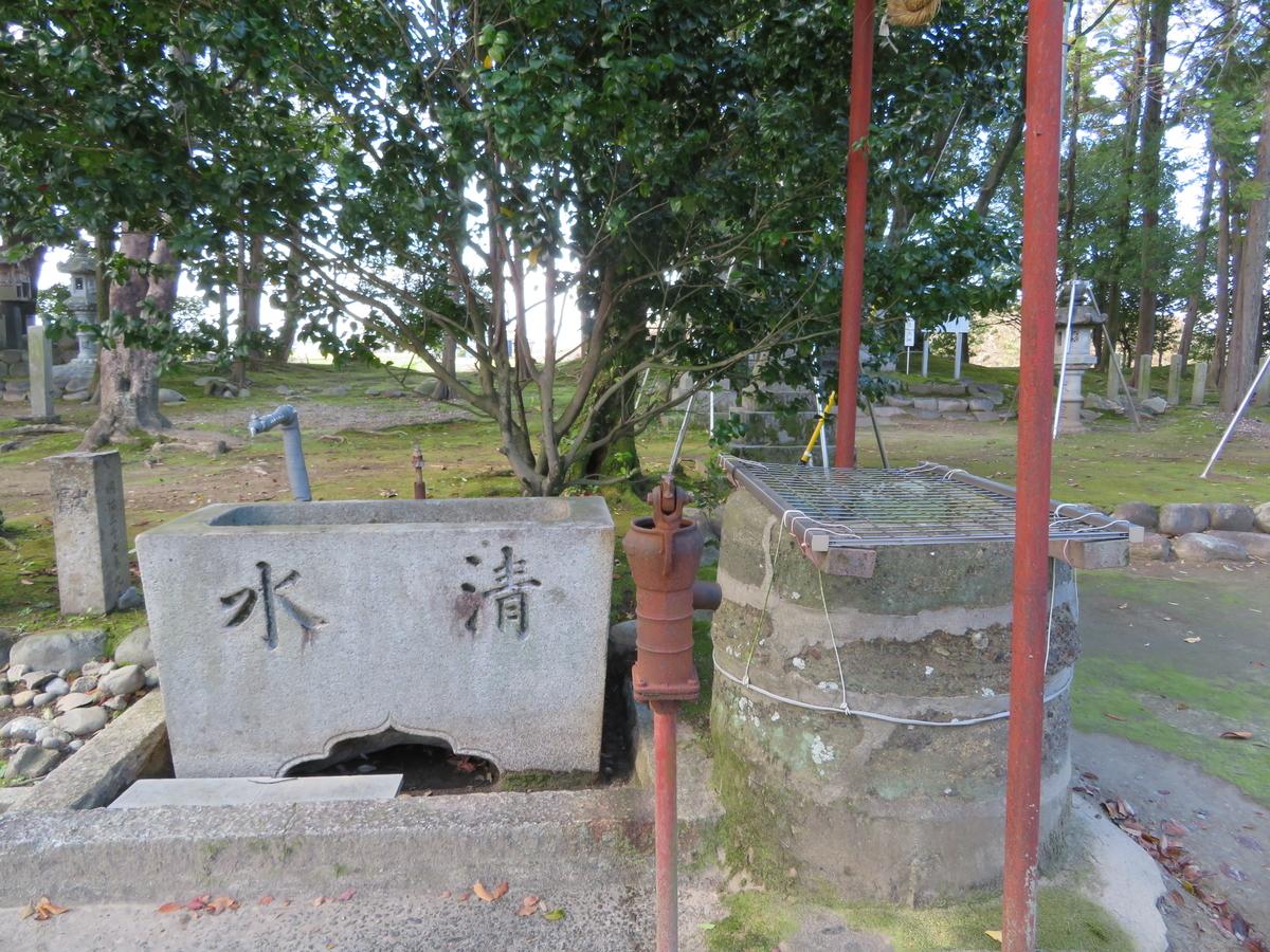 f:id:nakaimamarunosuke:20210404103548j:plain