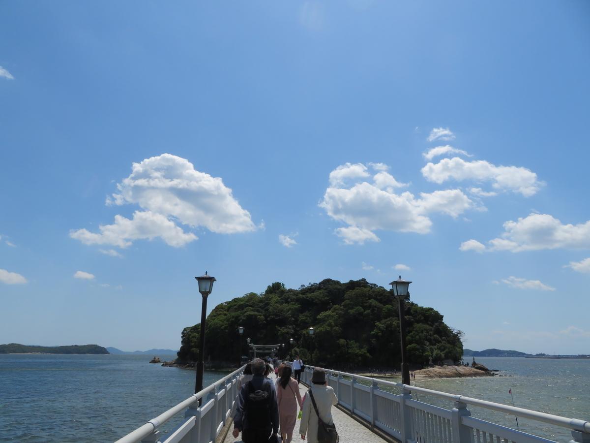f:id:nakaimamarunosuke:20210503190257j:plain
