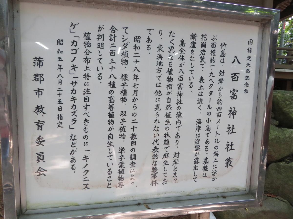 f:id:nakaimamarunosuke:20210503191245j:plain