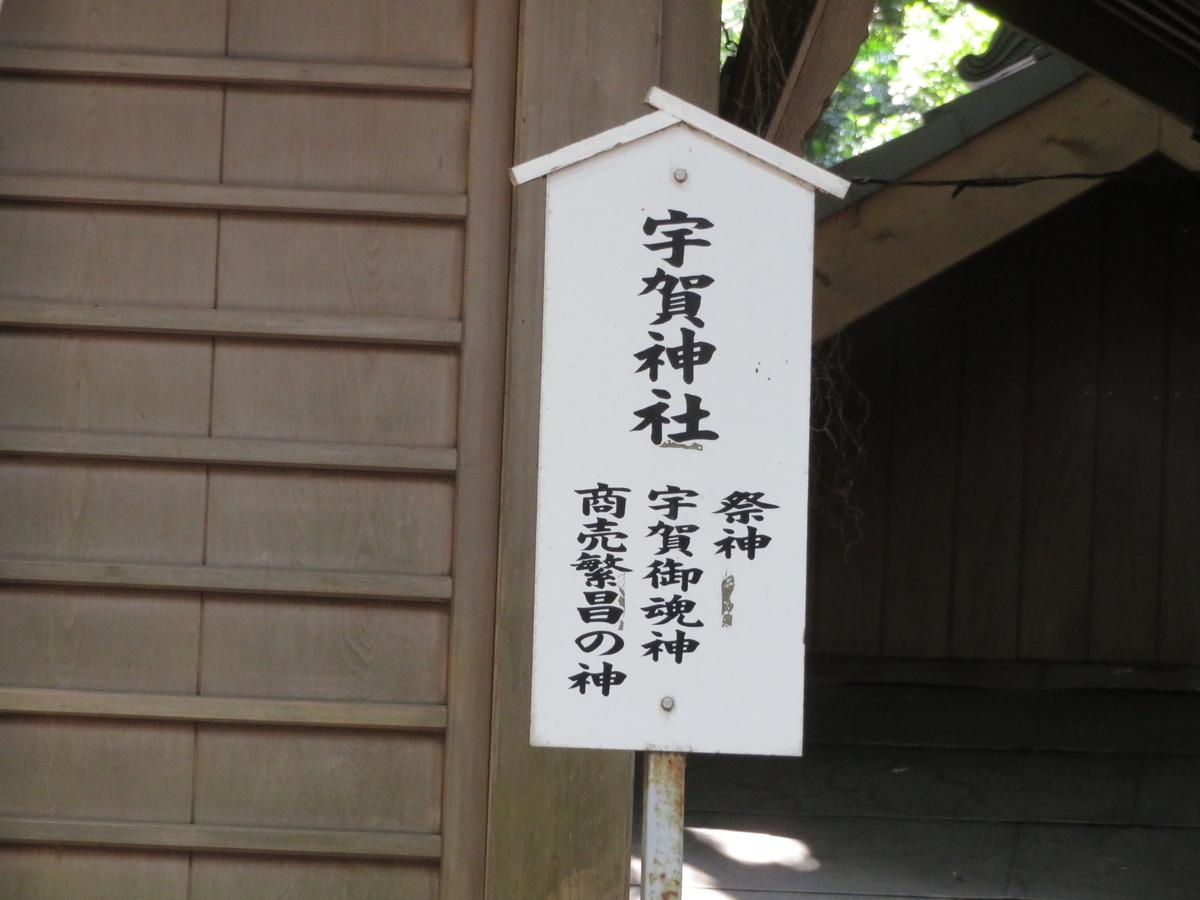 f:id:nakaimamarunosuke:20210503191726j:plain