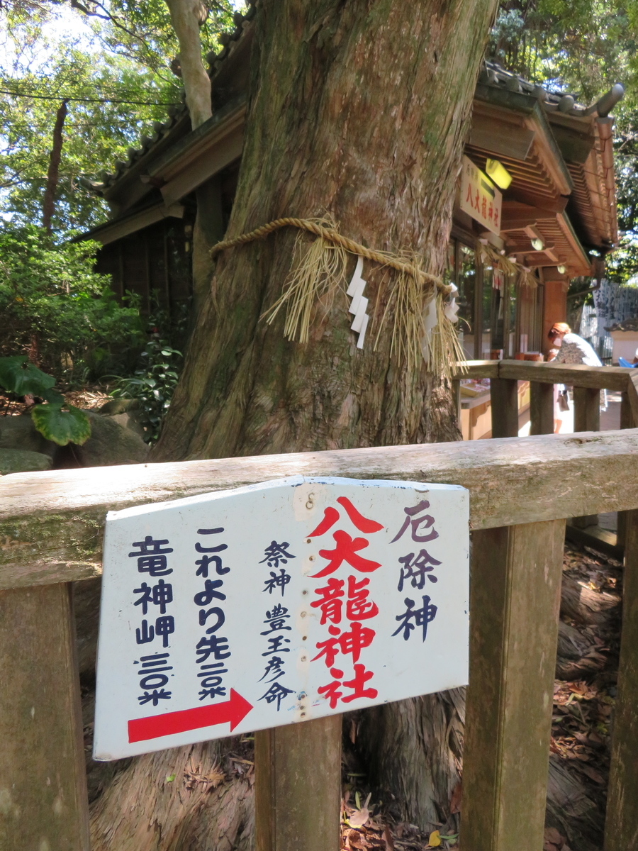 f:id:nakaimamarunosuke:20210503193552j:plain