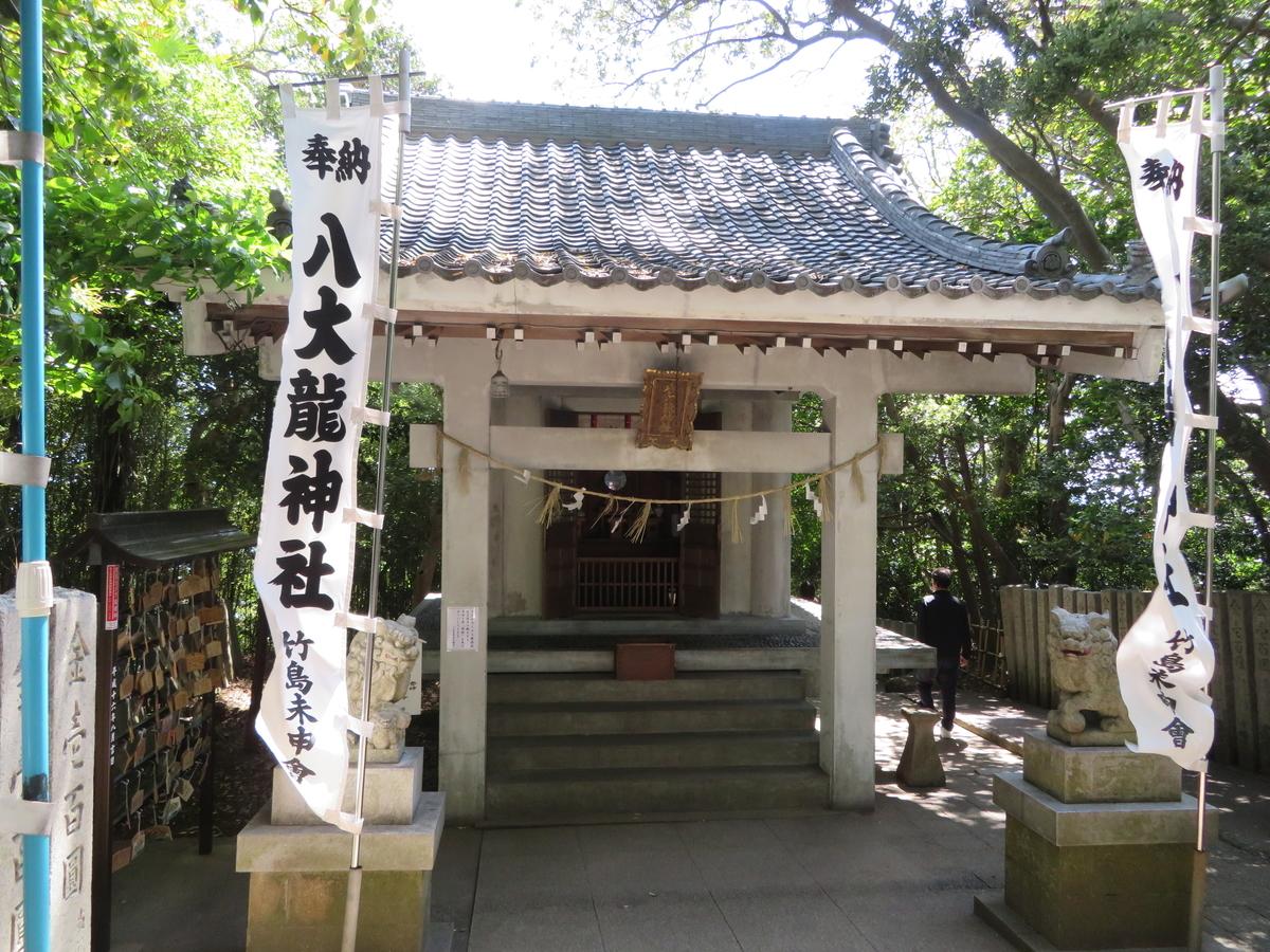 f:id:nakaimamarunosuke:20210504103123j:plain