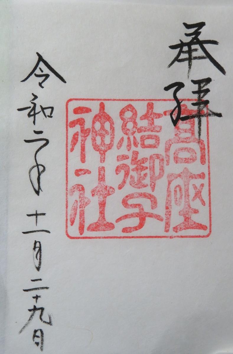 f:id:nakaimamarunosuke:20210507085224j:plain