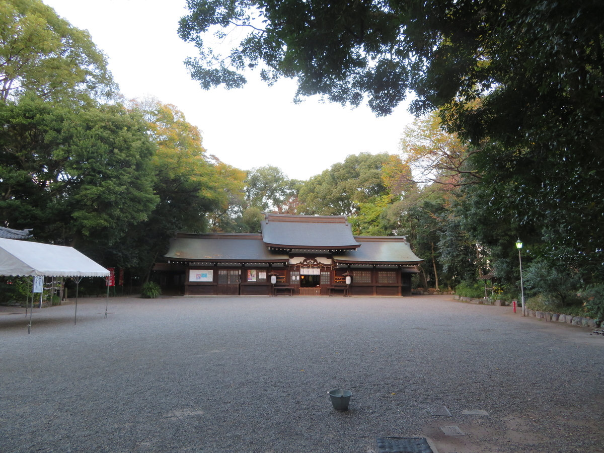 f:id:nakaimamarunosuke:20210507090708j:plain