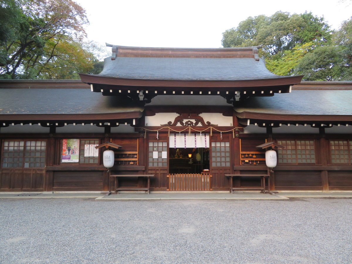 f:id:nakaimamarunosuke:20210507090750j:plain