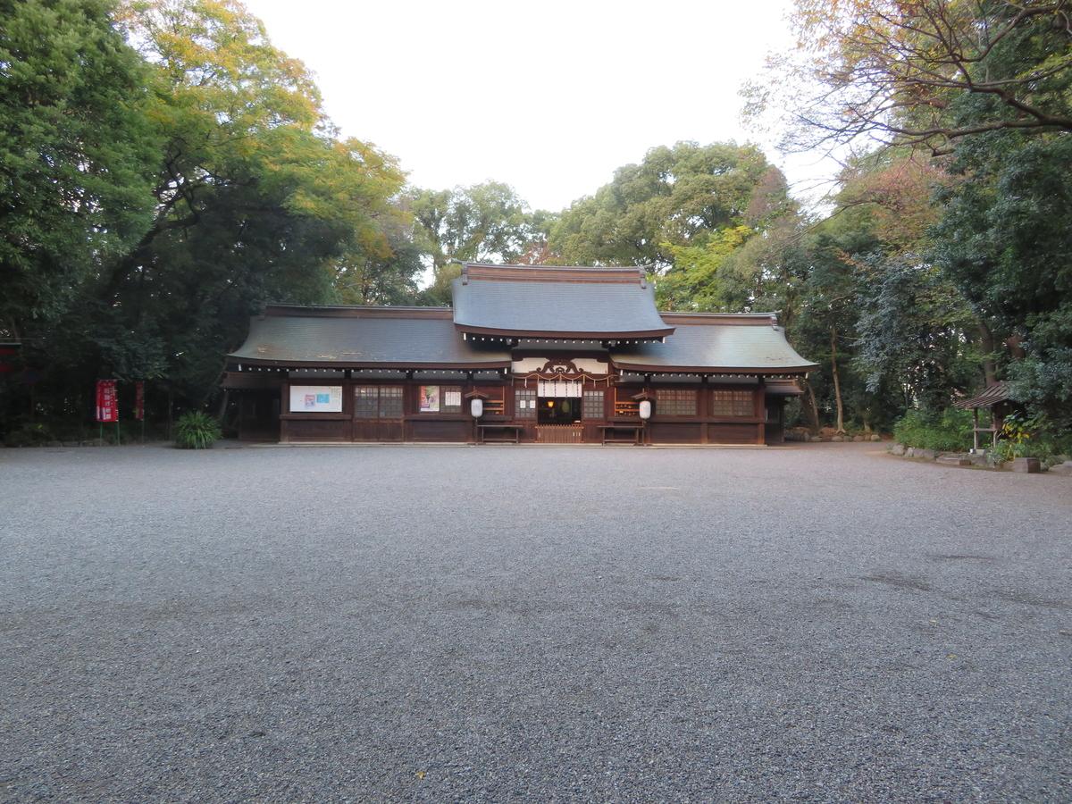 f:id:nakaimamarunosuke:20210507090824j:plain