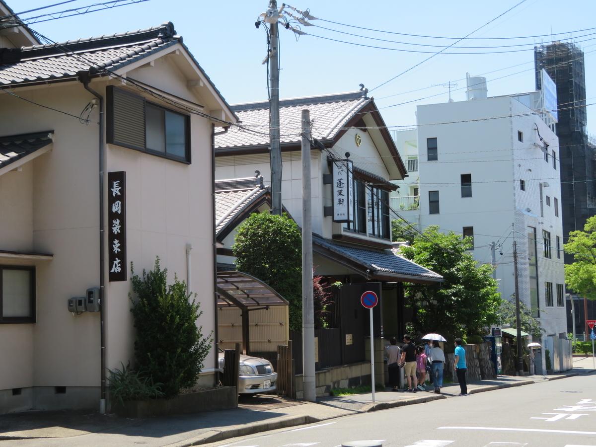 f:id:nakaimamarunosuke:20210530122727j:plain